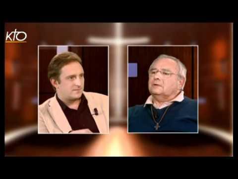 Humour - Père Jean-Paul Cazes