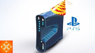 PS5: The Update You've Been Waiting For