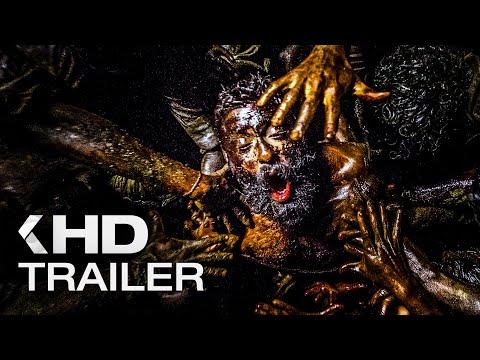 JALLIKATTU: Zorn der Bestien Trailer German Deutsch (2021) Exklusiv