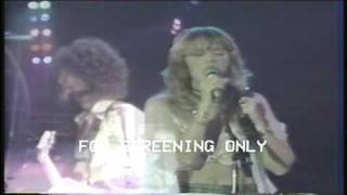 Fleetwood Mac - Green Manalishi (1975) Largo, Maryland