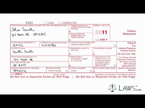 0  T Ez Form Example on where mail, blank irs, non filing,