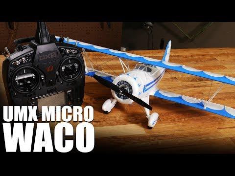 umx-waco-first-impressions--flite-test