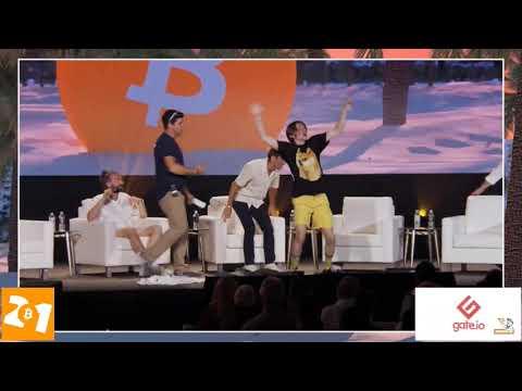 Asic bitcoin miner block erupter usb