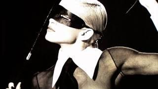 Madonna - Erotica (Masters At Work Remix) 1992