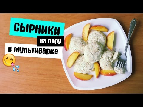 Обертывания для живота для похудения в домашних условиях