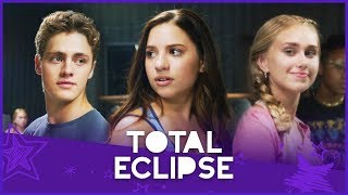"TOTAL ECLIPSE | Season 2 | Ep. 9: ""New Partners"""