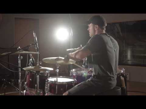 Mitchell Tenpenny - Drunk Me | Neal Yakopin Drum Cover