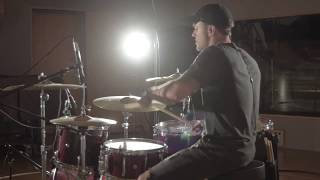 Mitchell Tenpenny   Drunk Me | Neal Yakopin Drum Cover