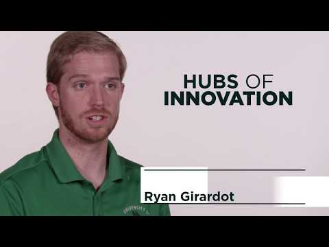 Becoming a Global Leader in Education Innovation