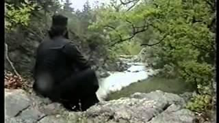 ΜΑΡΤΥΡΙΕΣ ΘΑΥΜΑΤΩΝ   ΓΕΡΩΝ ΙΑΚΩΒΟΣ ΤΣΑΛΙΚΗΣ