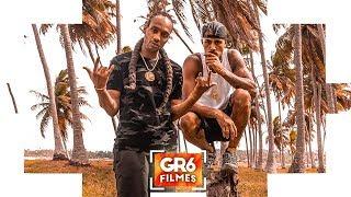 MC Livinho Feat. Damar Jackson   Deixe Estar (GR6 Filmes) Perera DJ