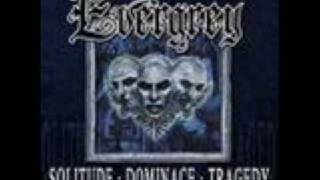 Evergrey-she speaks to the dead