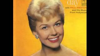 Doris Day - Autumn Leaves 1956