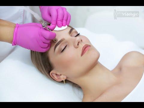Nejlepší ošetření proti maštění pokožky proti stárnutí