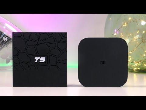 TV BOX TUTORIAL OGNI DISPOSITIVO - Come aggiungere la barra di navigazione