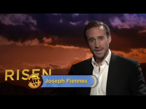 , title : ''RIsen': Why Cliff Curtis Refused to Talk to Costar Joseph Fiennes'