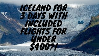 Is this the cheapest place to find luxury travel deals?! (Budget Baller Alert!!!)