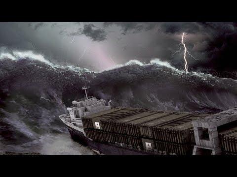 , title : 'Большая подборка самых опасных штормов в мире волны убийцы'