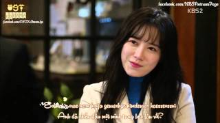 [FMV Kara+Vietsub Blood OST]Only one - Tiffany