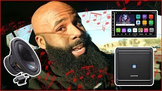 Atoto A6 Android Stereo For the F150 - Most Popular Videos