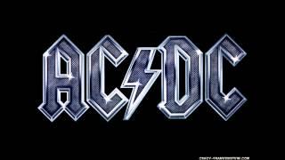 AC/DC Big Jack HD/HQ