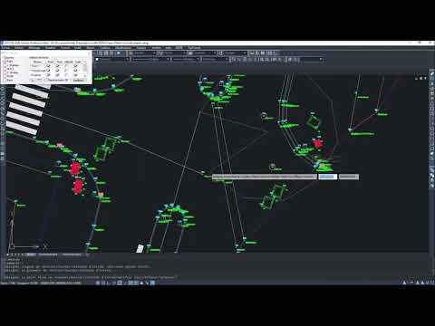 Webinaire Lepont - Aplitop TcpMDT - Topographie : Applications, méthodes et fonctionnalités
