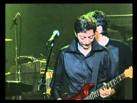 Virus video Destino circular - Teatro Astros 2000