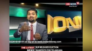 What Kind of Insurance One Should Avail - Money Doctor Show English   EP 108