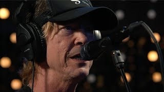 Duff McKagan   Feel (Live On KEXP)