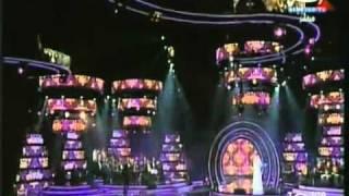 تحميل اغاني مدام معاي القمر - وعد - ليالي فبراير 2011 MP3