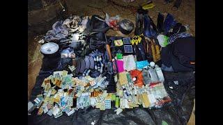 4ID napigilan ang pag-atake ng NPA isang araw bago ang ika-52 taong anibersaryo nito