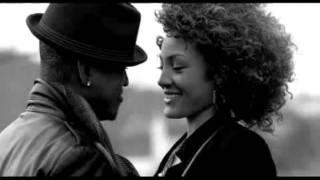 Ne-Yo - Crazy Love