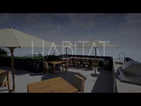 Habitat Condominium