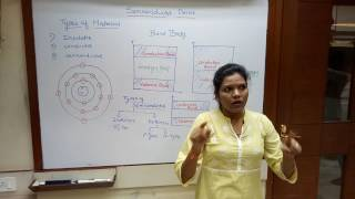 Semiconductor - Device Lectures in Hindi