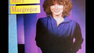 Good Friend - Mary McGregor