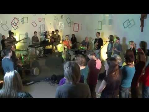 Video: CD - Smiem (Rieka Života)