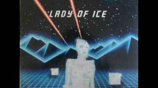 Fancy - Lady Of Ice