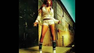 Games Pain ( Lyrics ) - The Game Ft keyshia Cole
