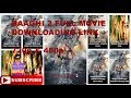 Baaghi 2 Full Movie
