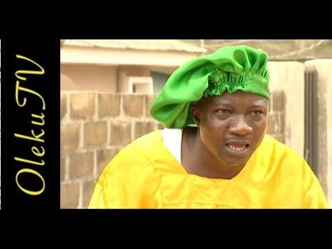 OLOBURO | Latest Yoruba Movie Starring Afonja Olaniyi | Mercy Aigbe | Ireti Osayemi