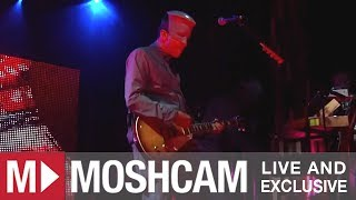 Devo - Don't Shoot (I'm A Man) | Live in Santa Ana | Moshcam