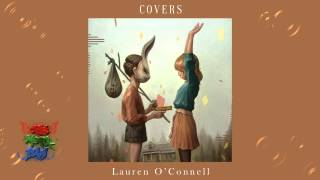 House of the Rising Sun (Instrumental Version JonerMx) - Lauren O'Connell