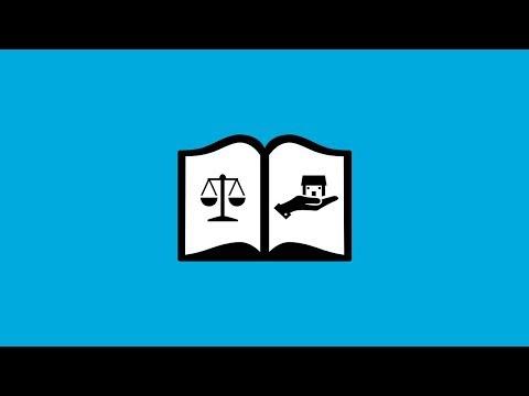 Привлечение к административной ответственности за нарушение правил содержания