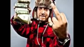 French Montana   Oooh Baby New