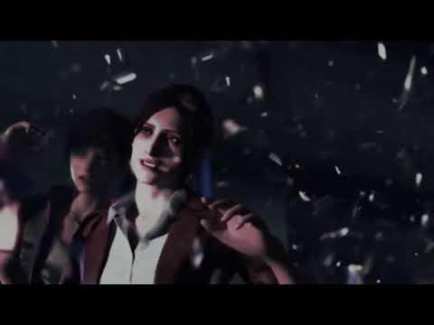 Видео № 0 из игры Resident Evil Revelations (Б/У) [NSwitch]