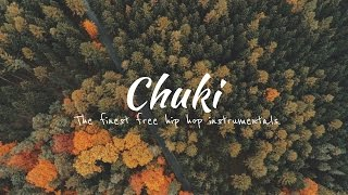 Chill Guitar Old School Hip Hop Instrumentals Rap Beat #3 (with empty hook)