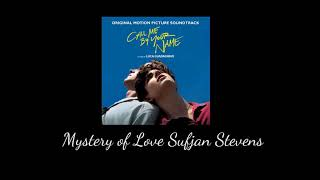 Download Youtube: Full Version Highest Quality| Mystery of Love | Sufjan Stevens