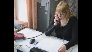 В Феодосии работает «горячая линия» по актуальным вопросам в сфере защиты прав потребителей