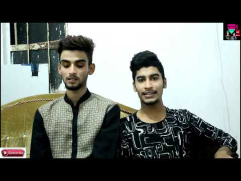 SHAdi JAHas    LAin Dain Ki BAat...   Comedy    Zi4 Frnds Hyderabadiz
