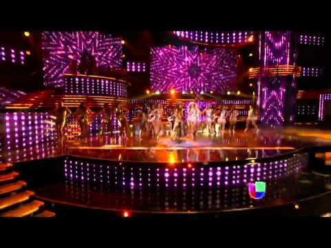 Thalia ft Becky G-Como Tu